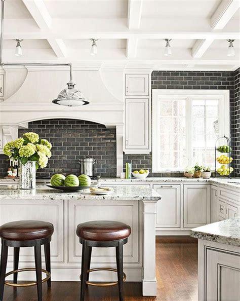 carrelage cuisine noir carrelage cuisine noir affordable photo cuisine