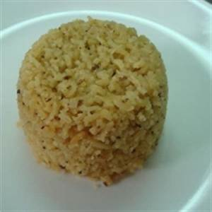Arroz Con Coco (Colombian Coconut Rice) Recipe — Dishmaps