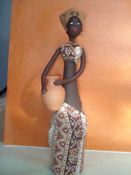 25 melhores ideias sobre bonecas de pano negras no pinterest boneca negra boneca bailarina e