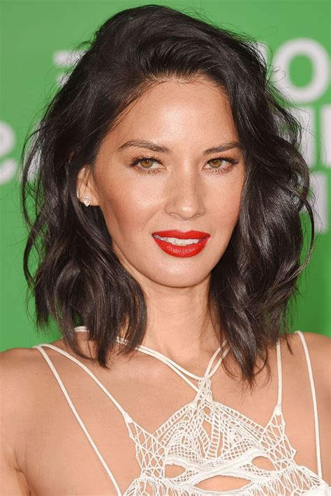 Hairstyles To Look Younger 2020