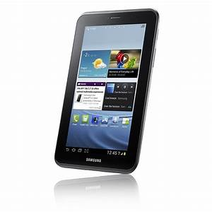 Notice Samsung Galaxy Tab 2 7 0  Mode D U0026 39 Emploi