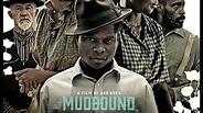 Mudbound Soundtrack list - YouTube