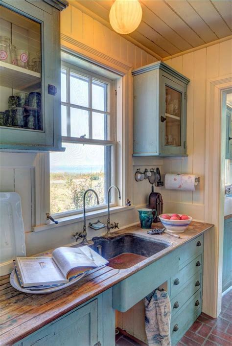 Best 25+ Country Kitchen Counters Ideas On Pinterest