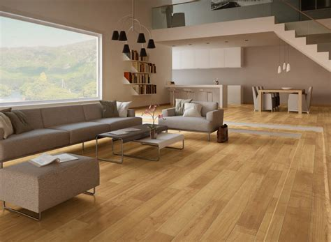 best way to remove laminate flooring how to reuse and removing laminate flooring eva furniture