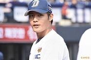 韓職 Live》王維中開幕戰摘首勝 NC恐龍4:2 LG雙子 - 自由體育