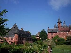 les 5 plus beaux villages de france en bourgogne With google vue des maisons 11 flavigny sur ozerain les plus beaux villages de france