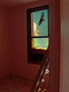 Mini Fliegen Am Fenster : fliegen am fenster download der kostenlosen fotos ~ Eleganceandgraceweddings.com Haus und Dekorationen