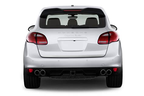 porsche back 2014 porsche cayenne reviews and rating motor trend