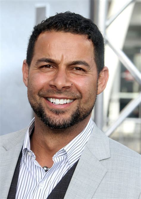 Jon Huertas Lands First Post Castle Role On Nbc S This Is Us Tv Fanatic