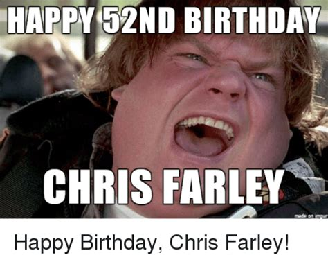 Chris Farley Reincarnation Meme - chris farley reincarnation meme 28 images 1000 images about reincarnation and the after life