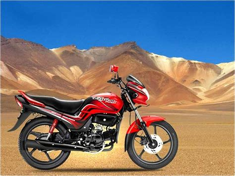 23 Best Images About Latest Bikes In India With Price List
