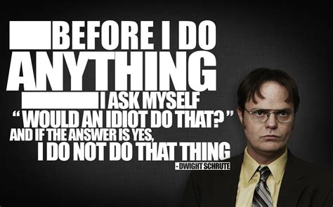 famous quotes   office famous quotes