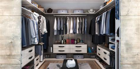 Closet Factory by Custom Closets Design And Install Closet Factory