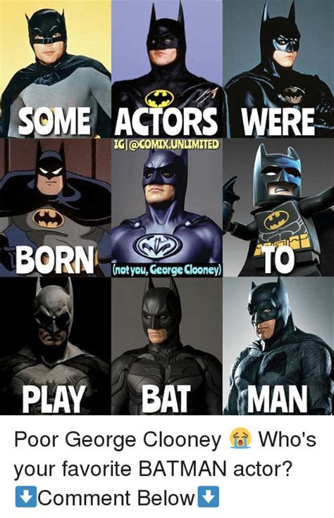Batman Memes 33 Epic Batman Memes That Will Make You Laugh Till You Drop