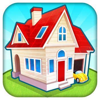 home design story hack premium cheats  update