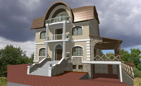 home building ideas design fresh free house front elevation 11819