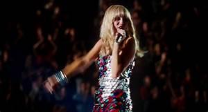 Hannah Montana: The Movie - Upcoming Movies Image (4329479 ...