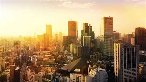 Where to watch the first sunrise of 2021 in Tokyo | Time ...