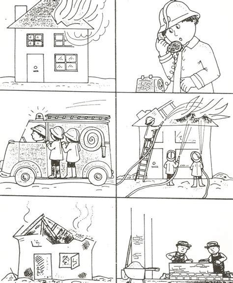 Mit bildergeschichten kann das schreibvermögen der schüler trainiert werden. Fehlersuchbilder Zum Ausdrucken Beau Collection 80 Sehr Gut throughout Fehlersuchbilder ...