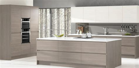 Kitchens Bedrooms Bathrooms Ayrshire By Ashgrove Home