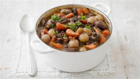 iers cuisine food stew recipes