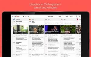 Www Tv Spielfilm Programm : tv spielfilm tv programm android apps on google play ~ Lizthompson.info Haus und Dekorationen