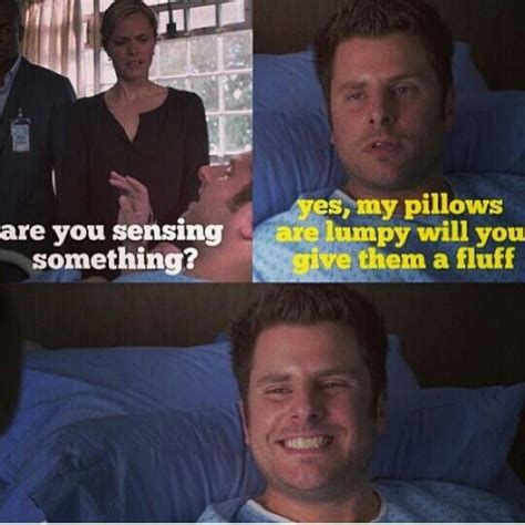 Psych Meme - 25 best ideas about psych on pinterest psych quotes shawn spencer and psych tv