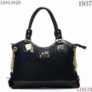 Designer Outlet 24 Online : 51 best coach handbags images on pinterest couture bags designer handbags and cheap coach bags ~ Indierocktalk.com Haus und Dekorationen