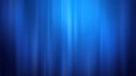 1080p Backgrounds Blue Motion Background Hd 1080p