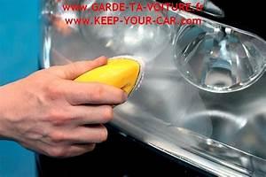 Kit Reparation Phare : gunson 77120 kit de r paration rayure oxidation de phare pour phare en plastique garde ta ~ Farleysfitness.com Idées de Décoration