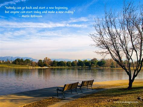 quotes about lake life 1000 lake quotes on pinterest