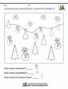 Christmas Maths Worksheets Christmas Worksheets Christmas Math Worksheets Multiplication Car Pictures Car Pictures Christmas Math Worksheet