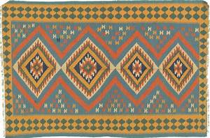 Tappeti Kilim On Line. Find This Pin And More On Tappeti ...