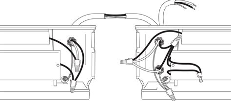 Pole Thermostat Wiring Diagram Previous