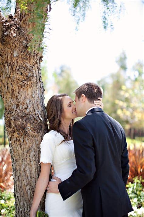 callie brandon lds wedding planner