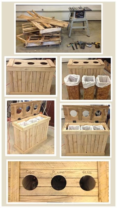 ideas using pallets easy and great diy pallet ideas anyone can do 10 diy