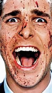 American Psycho Wallpaper ·① WallpaperTag  Psycho