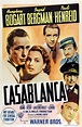 movie review: casablanca – coffee, classics, and craziness