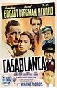 movie review: casablanca | coffee, classics, & craziness