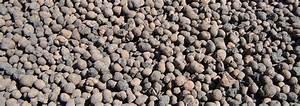 Edilizia e finiture: Argilla espansa Laterlite