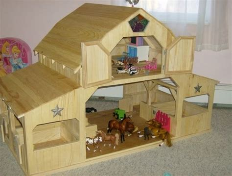 wooden toy tractor plans  woodworking projects plans
