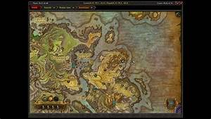 Small Treasure Chest Haustvald WoW Stormheim - YouTube