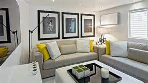 plain living room decor uk design for inspiration