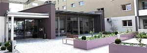 Wohnung Neustadt Aisch : awo senioren residenz cadolzburg awo neustadt ~ A.2002-acura-tl-radio.info Haus und Dekorationen