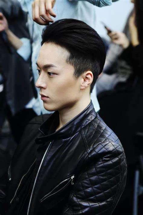 images  jang ki yong  pinterest girl