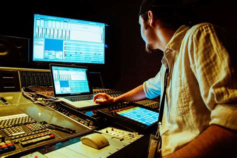 Music Production & Engineering  The Los Angeles Film School. Next Generation Data Center Bankruptcy In Ma. University Near Virginia Beach. Software Development Job School For Ministers. Qualifications For Roth Ira Html Link Email. Domain Name Registration Compare. Video Game Design Education Requirements. Medicare Advantage Programs Mac Os X Syslog. Intrest Rates On Credit Cards