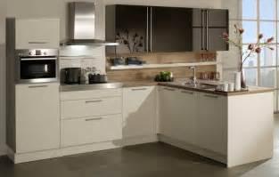 wo küche kaufen küchen in 3d planen und kaufen tipps ideen auf planungswelten de