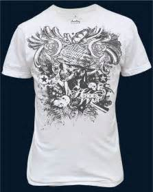 t shirt selbst design cool t shirt designs the ark