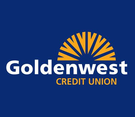goldenwest credit union utah loans insurance