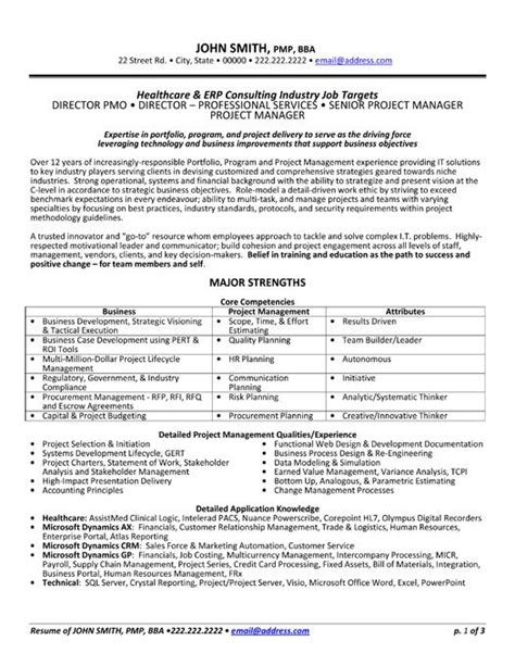 Healthcare Resume by 32 Best Healthcare Resume Templates Sles Images On
